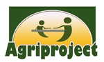 Agriproject group s.r.l.