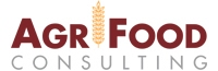 http://www.agrifoodconsulting.it/en/