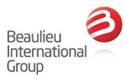 http://beaulieuinternationalgroup.be/