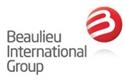 http://beaulieuinternationalgroup.be/