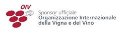 International Organisation of Vine and Wine