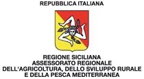 http://www.regione.sicilia.it/agricolturaeforeste/assessorato/