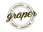 Graper | vineyard and grape consulting