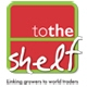 http://www.totheshelf.com/index.html